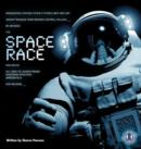 Image for Space Race