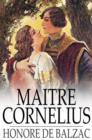 Image for Maitre Cornelius