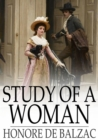 Image for Study of a Woman