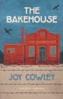 Image for The bakehouse