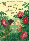 Image for See you when I see you