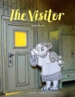 Image for The Visitor
