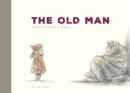 Image for The old man