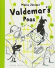 Image for Valdemar's peas