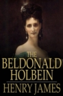 Image for The Beldonald Holbein