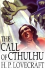 Image for Call of Cthulhu