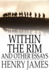 Image for Within the Rim and Other Essays