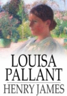 Image for Louisa Pallant