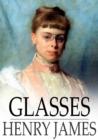 Image for Glasses