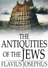 Image for Antiquities of the Jews