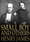 Image for Small Boy and Others