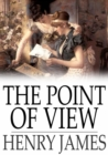 Image for Point of View