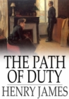 Image for Path of Duty