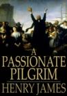 Image for Passionate Pilgrim