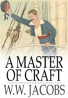 Image for Master of Craft
