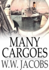 Image for Many Cargoes