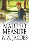 Image for Made to Measure: Deep Waters, Part 3