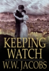 Image for Keeping Watch: Night Watches, Part 2