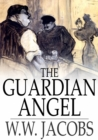 Image for Guardian Angel: Ship's Company, Part 7