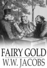 Image for Fairy Gold: Ship's Company, Part 4