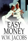 Image for Easy Money: Night Watches, Part 9