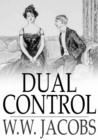 Image for Dual Control: Ship's Company, Part 8