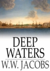 Image for Deep Waters: The Entire Collection