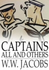 Image for Captains All and Others