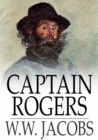 Image for Captain Rogers: The Lady of the Barge and Others, Part 7