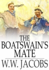 Image for Boatswain's Mate: Captains All, Book 2