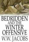 Image for Bedridden and The Winter Offensive: Deep Waters, Part 8