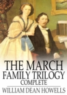 Image for March Family Trilogy: Complete