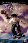 Image for Books of Magic 30th Anniversary : Deluxe Edition