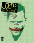Image for Killer smile