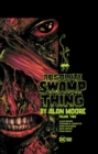Image for Absolute Swamp Thing by Alan MooreVolume 2