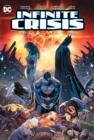 Image for Infinite Crisis Omnibus : 2020 Edition