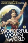 Image for Wonderful Women of History