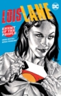 Image for Lois Lane: Enemy of the People