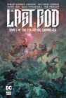 Image for The Last God