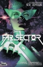 Image for Far sector