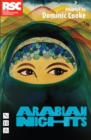 Image for Arabian nights
