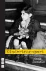 Image for Kindertransport