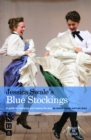 Image for Jessica Swale's Blue stockings: a study guide