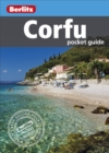 Image for Corfu