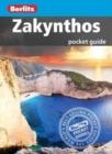 Image for Zakynthos
