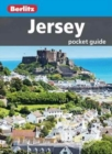 Image for Jersey
