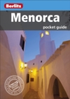 Image for Menorca