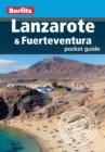 Image for Lanzarote & Fuerteventura
