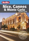 Image for Nice, Cannes & Monte Carlo