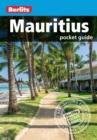 Image for Mauritius